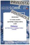 Polianna 5-7.kl.